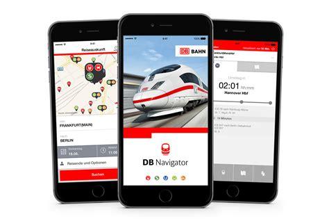 Motorrad Magazin App by Tipps F 252 R Bahnfahrer Die App F 228 Hrt Mit Magazin Von Auto De