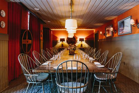 private dining rooms atlanta private dining room atlanta vitlt com