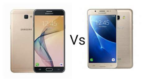 Lcd Samsung Galaxy J7 Prime Amoled samsung galaxy j7 prime vs galaxy j7 2016 what s different gearopen