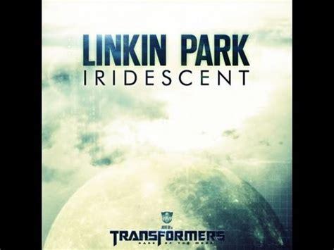 testo numb linkin park linkin park i significati delle canzoni significato canzone