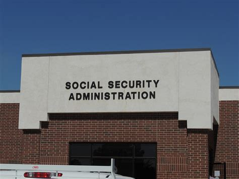 social security office in anaheim social security
