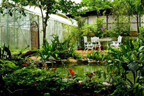 sonya s garden is tagaytay s worst kept secret cush