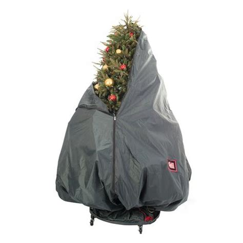 storage bag for tree storage bags tree storage wreath storage