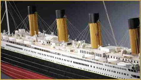 titanic other boat titanic close up other boats background wallpapers on