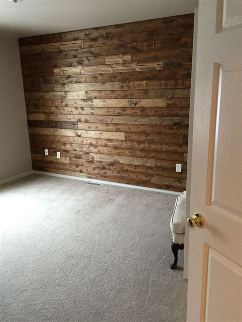 wood paneling for walls a while back i blogged what i would like our baby s room