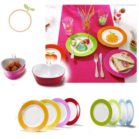 Cupcake Accessories For Kitchen - dekoratif mutfak gere 231 leri 4 ev dekorasyonu