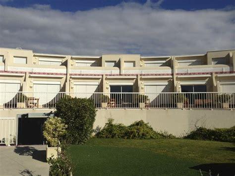 part hotel bild fr 229 n jardin d cap d agde tripadvisor