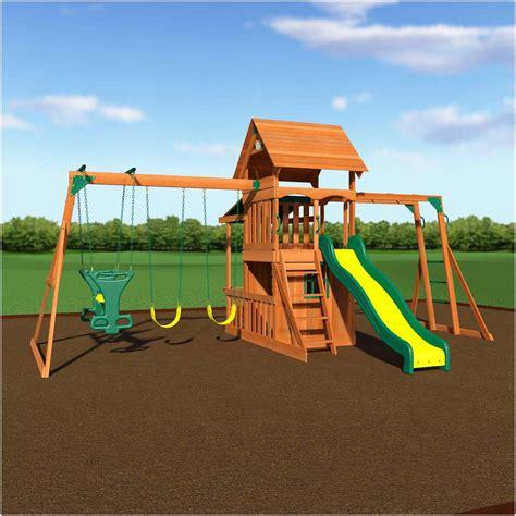 playground flooring lowes gurus floor