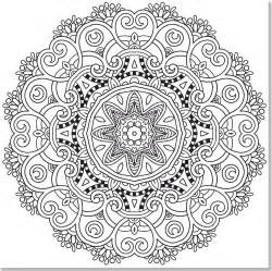 mandala coloring book mandala 729 mandala coloring book for adults