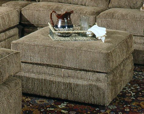 chenille fabric sectional sofa chaise lounge sectional sofa chaise lounge chenille sectional