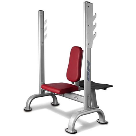 shoulder press bench print bh hi power l850 shoulder press bench
