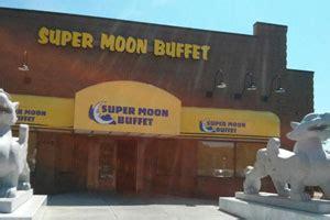moon buffet coupon moon buffet coupon tire plus coupon