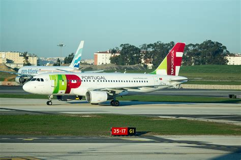 porto to lisbon airport lisbon airport has run out of fuel brussels airlines