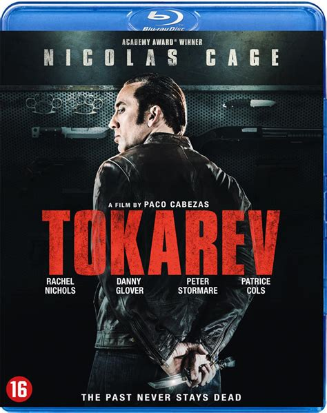 film blu ray download download tokarev 2014 720p blu ray x264 dual audio