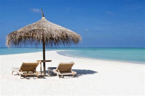 vacanze mare agosto vacanze mare oltre l