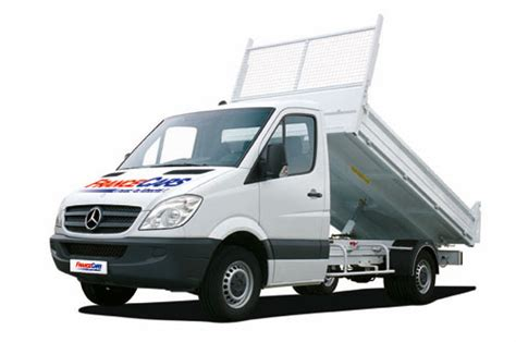 location camion porte voiture pas cher bon plan location voiture louer voiture pas cher
