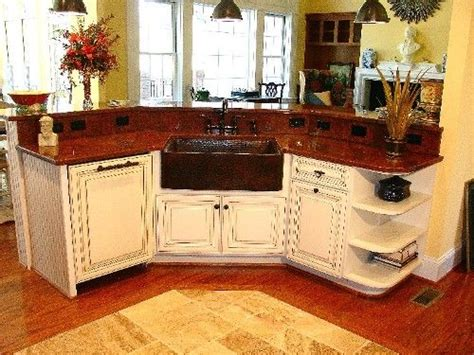 countertops that go with white cabinets pinterest the world s catalog of ideas