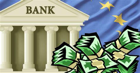 colloqui banche i quattro motivi per cui alle banche non piace il taglio