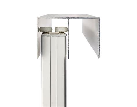 sliding closet door roller sliding closet door rollers lubrication how do i