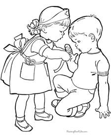377 coloring pages images drawings coloring books coloring