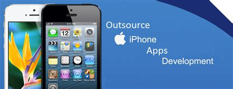 app design outsource outsource iphone application development miracle studios