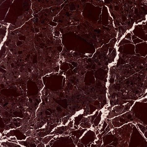 Rosso Levanto Marble Rosa Levanto Marble Red Marble Slab