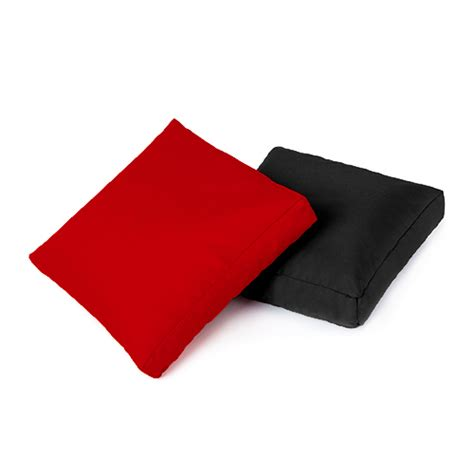 Cushion Seat Covers For by Black Jumbo Large Waterproof Outdoor Cushion Chair Seat
