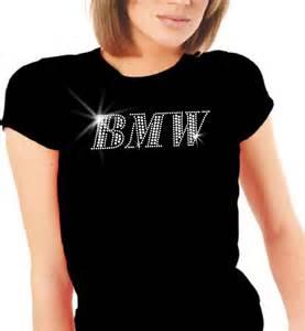 Bmw T Shirts Road Trip Designs