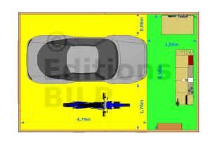 quelles dimensions pour votre garage guide de