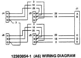extension box wiring diagram switch board connection