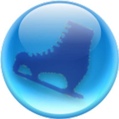 figure portal フィギュア ポータル figure portal