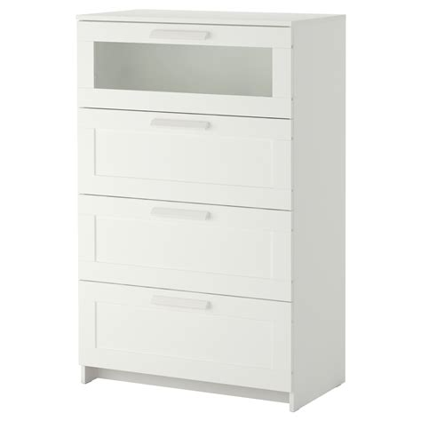 ikea white and wood dresser tall dresser ikea bestdressers 2017