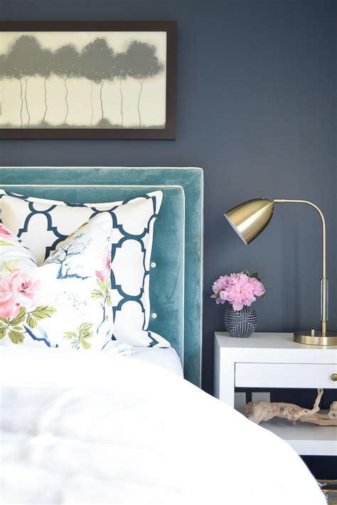 cabecera velvet basic to beautiful custom velvet headboard bedroom love