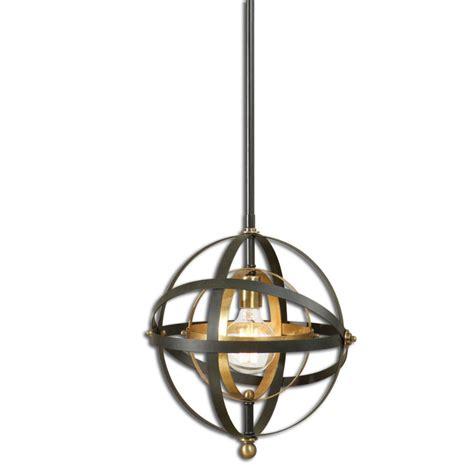 rubbed bronze light fixtures rubbed bronze mini pendant light fixture island lights