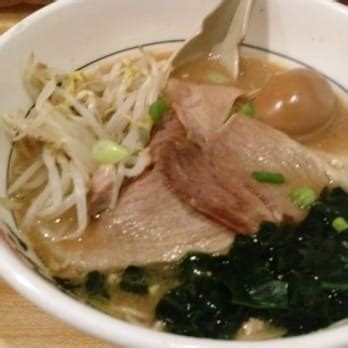 ramen house denver oshima ramen closed 42 photos 174 reviews japanese