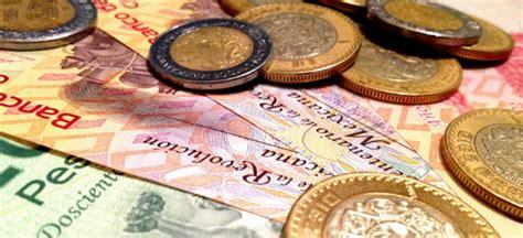 calculo del salario diario a efectos indemnizatorios yo salario diario integrado del imss calculo del salario