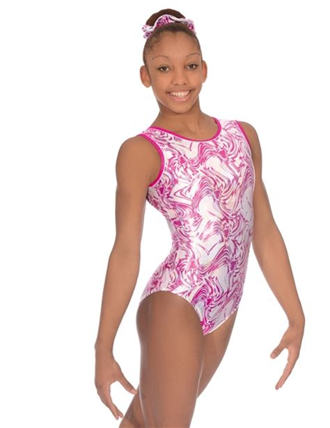 gymnast leotard rips girl gymnastic leotard rips