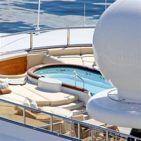 yacht photos topaz yacht photos lurssen yacht charter fleet