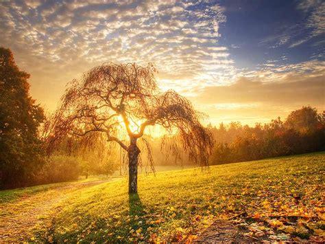 imagenes sud en hd hermosos paisajes im 225 genes taringa