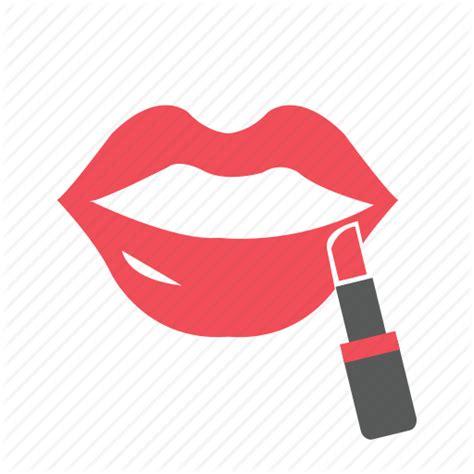 Lipstik Concealer Naked6 Make Up concealer lip lip gloss lipstick makeup powder
