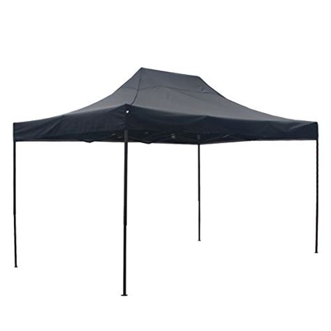 Portable Canopy 10 215 15 Multi Color And Size Portable Event Canopy Tent