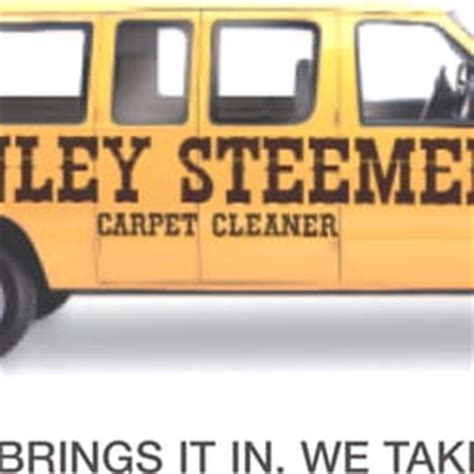 stanley steemer carpet cleaner las vegas nv usa yelp