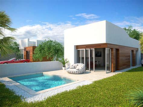 een huis kopen huis kopen aan de costa blanca spanje puurspanje