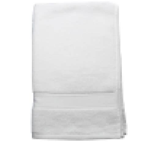 personalised plain plain towels terry cotton towel