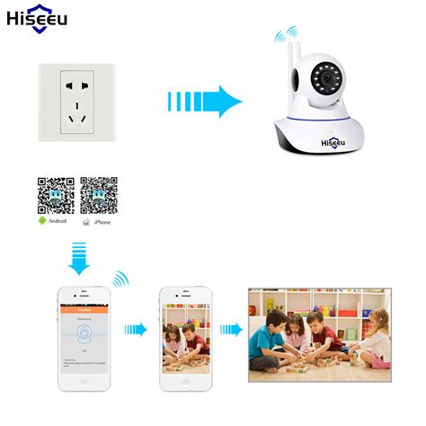 ip home security 28 images edeep wifi wireless ip home