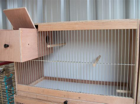 how to cage a how to make a cockatiel cage bird cages