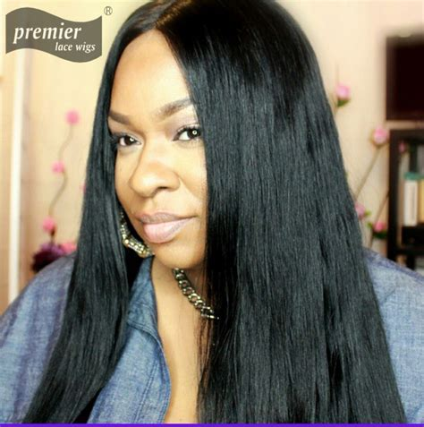 pictures of first remy hairstyles indian remy hair full swiss lace wigs natural wave