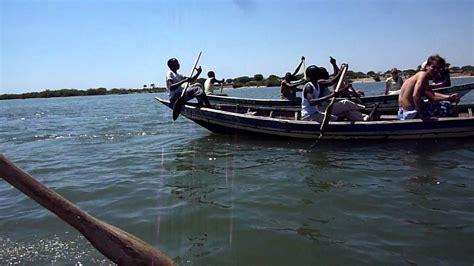 boat r fees victoria kenya tanzania 2011 lake victoria fishing boats youtube
