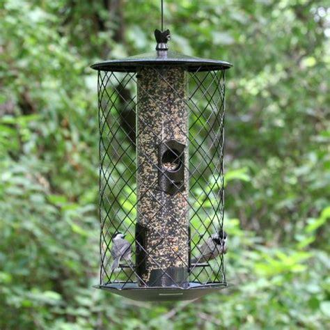 birdscapes 735 the preserve wild bird feeder home garden