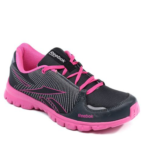 speed sports shoes reebok speed lp sports shoes price in india buy